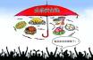 """青岛食品安全出问题党政同责 重大事故""""一票否决"""""""