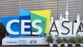 CES ASIA炬芯携合作伙伴再推小步快走微智能化战略