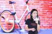 对话摩拜创始人胡玮炜:共享单车出海,中国模式会被接受吗