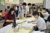 办理不动产业务 郑州市二七区本周三起实行微信预约