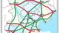 """""""十三五""""河北要建这些铁路、高速公路和机场"""