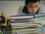 吉林高考录取分数线公布:重点本科文史528,理工507