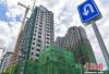 一二线城市楼市量价双跌,房地产市场拐点初现?
