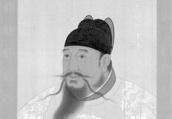 朱棣将国都由南京迁至北京的想法由来已久