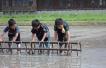 修學教育旅遊帶活了日本的小地方 山鄉漁村成就旅遊特色-旅遊頻道