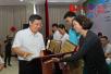 海南省希望工程圆梦行动脱贫公益计划启动