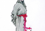 同龄从来不同框:王维的朋友圈里为啥没有李白