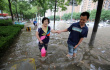 潍坊旱情严峻:前期太干旱,近期降水下渗量不大