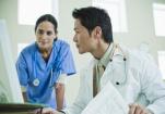 如何防癌?管住嘴,就管住了65%的患癌风险