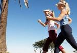 每天走路多少最健康?建议每天步行1.6公里