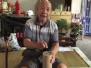 79岁非遗传承人制作烟花获刑 律师:欠缺一个许可