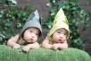 双胞胎竟然可以遗传 还有哪些因素决定
