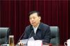 菏泽市委原常委、宣传部长王永江接受组织审查