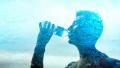 喝对水,肾结石绕边走!