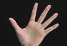 手掌有这些信号 是肝脏出了问题?
