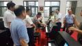 "KUKEY智能钢琴""落户""福州校园,体会不一样的音乐教学"