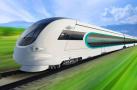 徐兰客运专线7月6日开始售票