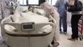 女子巴厘岛旅游染神秘病毒陷昏迷 医生查不到病因