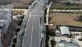 1-6月定海区交通基础设施项目完成投资近亿元-浙江网闻联播