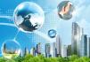 山东:加强贸易政策合规审查 加快构建开放型经济新体制