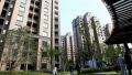 只租不售 上海首批两幅租赁住房用地今成交