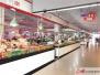 逛菜市场就像逛超市