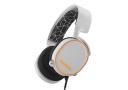 遊戲耳機:耳朵會懷孕系列