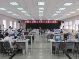 河北:高招本科一批共录取71784人