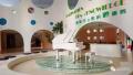 走进同湾·北京博顿创意国际幼儿园,探秘萌娃上学的一天