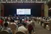 助力京津冀协同发展共创业出席中国民营经济雄安研讨会