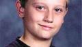 13岁男孩被杀害分尸 因偷看到父亲穿女装吃屎照片