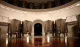 葡萄酒酿造也智能化了