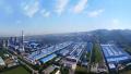 河南开展工业企业质量对标活动 33家企业成标杆