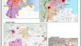 整合规划北三县规划预计将于今年出台