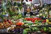 最大周涨幅!上周杭州部分叶菜涨幅超10%