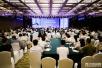 首届中国温泉沐浴创新产业西部论坛亮相丝路旅博会