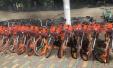 宁夏自治区安监局召开遏制危险化学品生产安全事故现场会