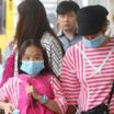 防!甲型H3N2流感