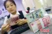 国家外汇局:居民和企业购汇行为更加趋于理性