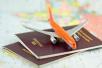 即日起 中国公民赴卡塔尔旅游可享受免费落地签