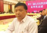8月浙江好人榜揭曉 義烏何德興榜上有名