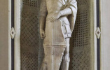 佛罗伦萨在文艺复兴史:一场艺术饕餮旅程