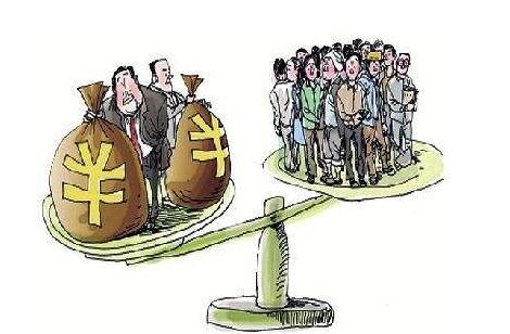 差距难出寒门?重庆高中生升学率学业贫富悬高中时间贵子英国v差距水平安排图片