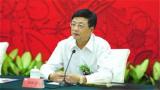 中新社原社长刘北宪涉严重违纪接受审查