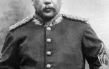 袁世凯遗嘱:我死了,为日本去一大敌