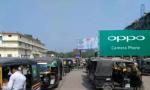中印贸易战开打?印度对中国手机厂商下手了