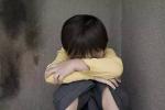 猥褻兒童猖獗,誰來保護我們的孩子?