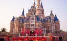 上海迪士尼票务乱象后的利益链:代理商违约转包
