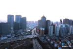 辽宁省将开展第四次经济普查 电商交易等纳入内容