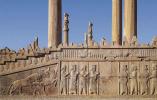失落的文明:19座被遗忘的城市